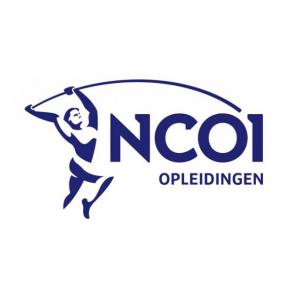 NCOI_portfolio_Irene_Campfens