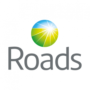 Roads_portfolio_Irene_Campfens