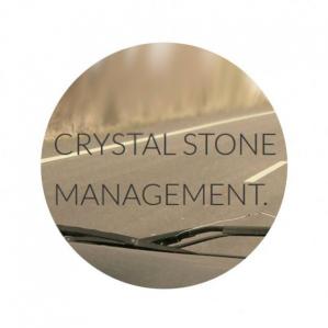 Crystal_Stone_Management_portfolio_Irene_Campfens