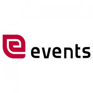 Events_portfolio_Irene_Campfens