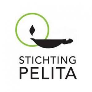 Stichting_Pelita_portfolio_Irene_Campfens