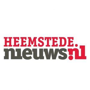 Heemstede Nieuws-Irene Campfens