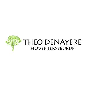 Theo_Denayere_portfolio_Irene_Campfens